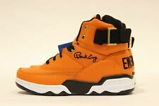 Ewing Athletics 33 Hi 1EW90149-806 30th Anniversary Rookie Of The Year US NEW