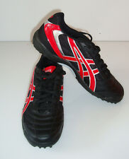 "Scarpe da calcetto outdoor ASICS cod. P922N ""FLASH TURF"""