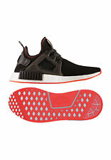 ADIDAS SNEAKER NMD _ XR1 by9924 Negro