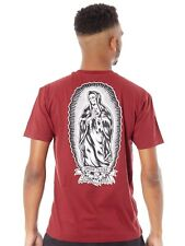 Camiseta Santa Cruz Bone Guadalupe Blood