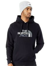 Sudadera con capucha The North Face Drew Peak TNF Negro-TNF Negro