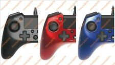 HORI Pad 4 FPS Plus Rapid Turbo Fire Wired Controller Gamepad PS4/PS3 UK(BNIB)