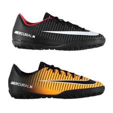 NIKE MERCURIAL VICTORY Chaussures de football gazon synthétique enfants TF AT