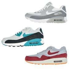 WMNS NIKE AIR MAX 1 Essential 90 ULTRA BR LIFESTYLE ZAPATILLAS DEPORTIVAS