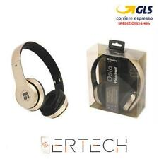 XTREME CUFFIE STEREO OSLO Headset 33666