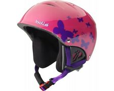 Bolle B-Kid Pink Butterfly