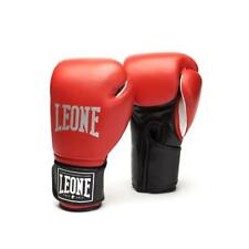 "Leone - Guantoni da Boxe/Kick Boxing/Muay Thai ""The One"" 14/16Oz GN101"