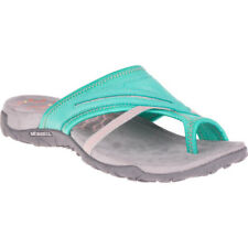 Merrell Terran Post Ii Womens Footwear Sandals - Atlantis All Sizes