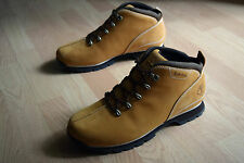 Timberland Spalato Gonna 41 41,5 Gonna con spacco Stivali 6839a Euro Hiker