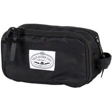 Poler Outdoor Stuff Classic Dope Dopp Kit Unisex Bag Toiletry - Black One Size