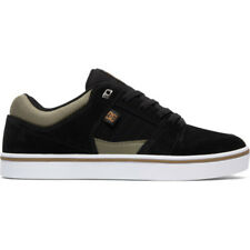Dc Course 2 Mens Footwear Shoe - Black Olive All Sizes