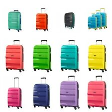 American Tourister by Samsonite Trolley BON AIR Spinner M  Reise-Koffer Bonair