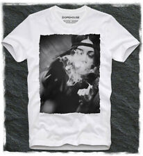 HOTBOX T SHIRT SEXY GIRL STONER KIFFER DOPE SWAG WEED GRAS BONG JOINT POT HEAD