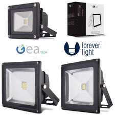 Forever Light Faro LED Faretto IP65 10w 20w 50w 70w 100w 150w Luce da Esterno