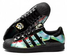 ADIDAS 8,5 SUPERSTAR 80s METAL TOE X RITA ORA 19957 UK UK 7 US 8,5 932aca6 - accademiadellescienzedellumbria.xyz