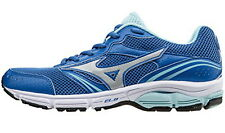 SCARPE DONNA RUNNING MIZUNO WAVE IMPETUS 3
