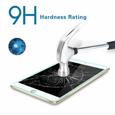 Premium HD Tempered Glass Screen Protector Film For iPad 2/3/4 Air 2 Mini 1/2/3