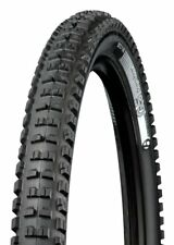 "Bontrager G5 Team Issue 27,5'' x 2,5"" - Ruote per MTB"