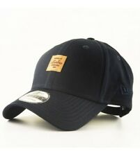 New Era 940 Jersey Parche AZUL OSCURO 9forty gorra