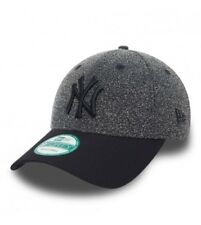 New Era 940 New York Yankees FLECK AZUL OSCURO 9forty gorra