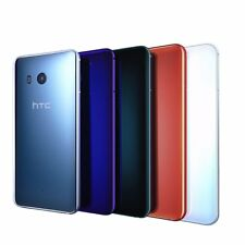 "New HTC U11 4GB/64GB 5.5"" Dual SIM Smartphone"