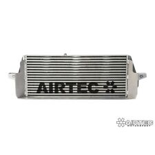 Ford Focus Mk2 RS Airtec Stage 1 Front Mount Intercooler Kit ATINTFO12