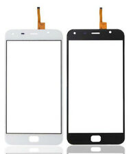 Nuevo Pantalla Tactil Touch Screen Glass Digitizer Para UMI Touch/Touch X