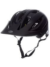 Casco MTB Bell 2018 4Forty MIPS Matt-Gloss Negro