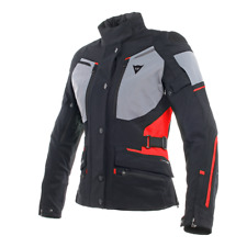 Giacca moto Dainese CARVE MASTER 2 LADY GORE-TEX JACKET
