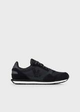 Barbour Beaufort Giacca uomo Oleata