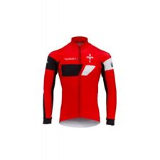 Maglia ciclismo invernale WILIER TEAM.16