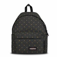 EASTPAK ZAINO EK620 PADDED 06R COPPER DROPS AI17