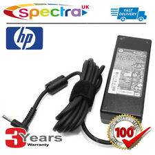 Genuine Original HP Tablet 2-in-1 Laptop Ac Power Adapter Charger Cable/Cord for