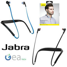 JABRA Halo Smart Cuffie Bluetooth 4.0 Headset Auricolari In-Ear Fascia Magnetica