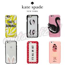 Kate Spade ASSORTED iPhone 6 / 6s Cases BRAND NEW IN BOX!