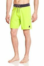 Boardshort Rip Curl Original 19' Lime