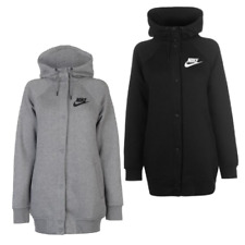 Nike Giacca Invernale Cappotto Donna Inverno Giacca Donna Giacca 8447