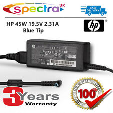 Original Genuine Charger Power Ac Adapter Cable/Lead/Cord for HP Stream Laptops