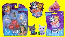 T338 24 Blind bags Giochi Puppy In My Pocket Series 3 D0