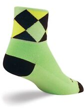 Calcetines SockGuy Classic - 3 Inch Jester