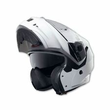 CASCO CABERG DUKE II SMART BLANCO MODULAR ABATIBLE