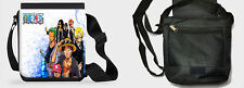 TRACOLLA ONE PIECE SET PERSONAGGI BORSA bandoleer ES