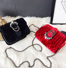 Korean Style ulzzang 2018 Gorgeous High-quality satchel crossbody sling bag