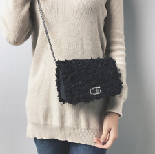 Korean Style Trendy Chic Sling Handbag