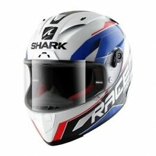 Casque Shark Race-R Pro Sauer WBR