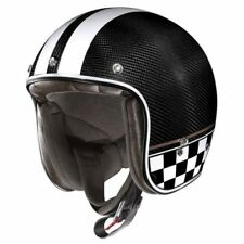 Casque X-LITE X-201 Ultra-Carbon Willow Springs Carbon 2