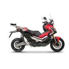 Honda X-ADV (2017) - Support top case Shad