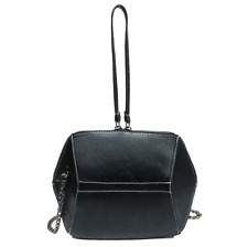 Korean Style Retro Chic Sling Handbag