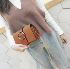 Korean Style Ulzzang Trendy Mini Sling/Handcarry Handbag