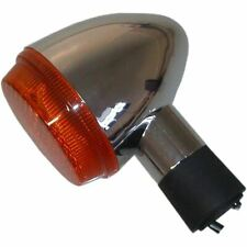 Indicator Complete Rear L/H for 2001 Honda VT 750 DC-1 Shadow (RC48)
